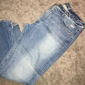 Ralph Lauren Jeans Like New